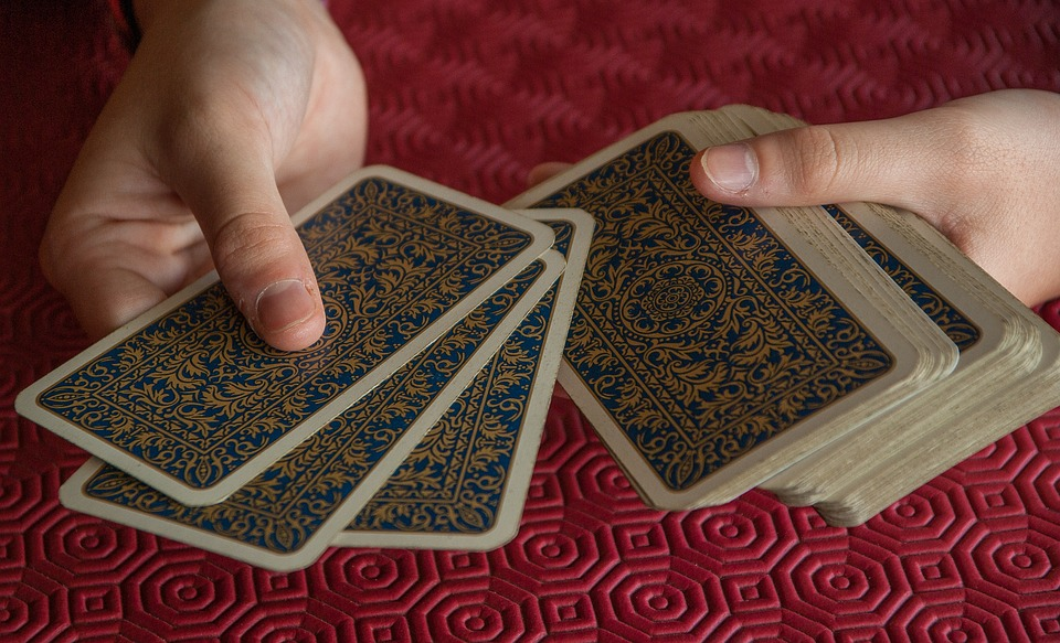 En savoir plus sur la tarologie divinatoire